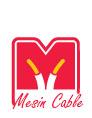 شرکت کابل مسین Logo