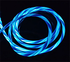 Flow-Cable